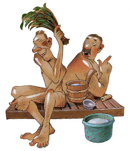 Virgács-használatról készült rajz